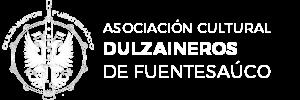 Asociación Cultural Dulzaineros de Fuentesaúco